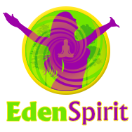 Eden Spirit