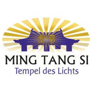 ming-tang-fb