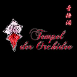 tempel-der-orchidee-quadrat-banner-neu
