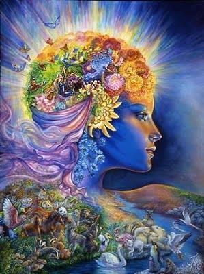 11088249_330881297107954_7347358725155484417_n-Pachamama- Gaia- Mutter Erde  - Eden Spirit
