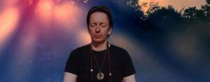 Gemeinsame Morgen-Meditation @ EdenSpirit - Spirituelles Zentrum